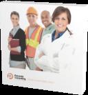 Pauwels Consulting - Engineering Pharma IT - Corporate Brochure