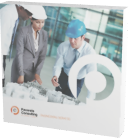 Pauwels Consulting - Engineering Services - Corporate Brochure