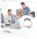 Pauwels Consulting - IT Services - Corporate Brochure