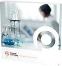 Pauwels Consulting - Pharma Services - Corporate Brochure