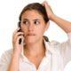 Sollicitatietips - Telefonische vaardigheden - Pauwels Consulting
