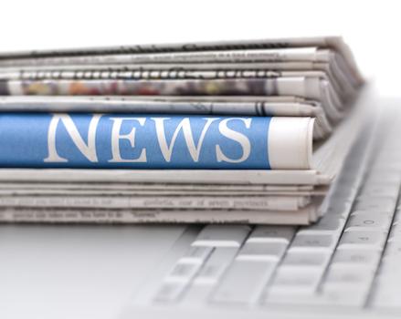 Pauwels Consulting acquires Itelco
