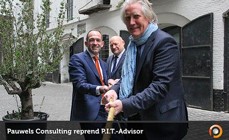 pauwels-consulting-reprend-p-i-t-advisor-fi-s